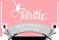 TutuTix