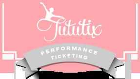 logo_tututix_large