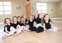 5 Ways to Get Last Minute Dance Students in the Door