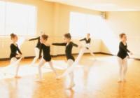 6 Spring Dance Studio Enrollment Boosters