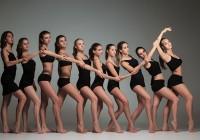 Dance Competition Tips: Using Adjudicator Feedback