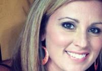 Brandi Vickers: Meeting the Team