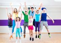 Dance Studio Registration Tips – The Final PUSH