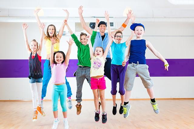 Dance Studio Registration Tips 2015-16 – The Final PUSH