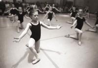 Four Ways to Evaluate Your Dance School Enrollment