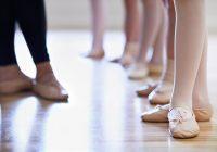 4 New Ways to Increase Dance School Registration
