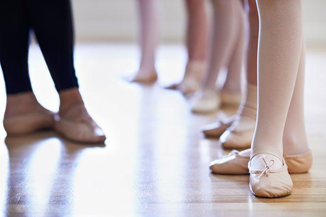 4 New Ways to Boost Dance School Registration
