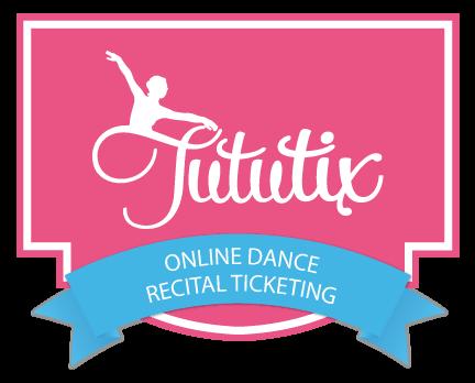 TutuTix Logo