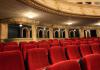 Pre-Show Announcements for Dance Recitals