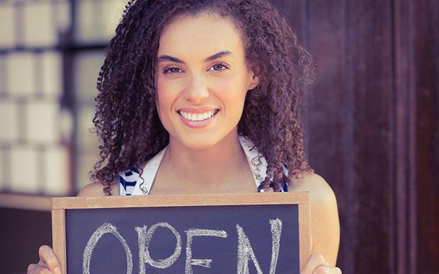 Six Keys to a Successful Dance Studio Open House