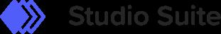 Studio Marketing Masterclass TutuTix Studio Suite