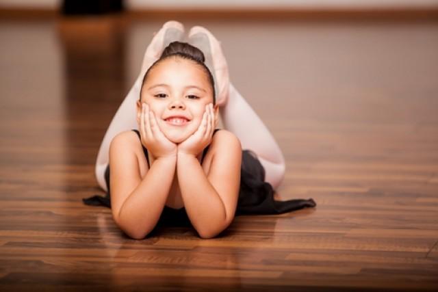 Ideas for Dance Teachers
