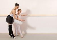 Dance Teacher Training: 4 Surprises for New Dance Teachers