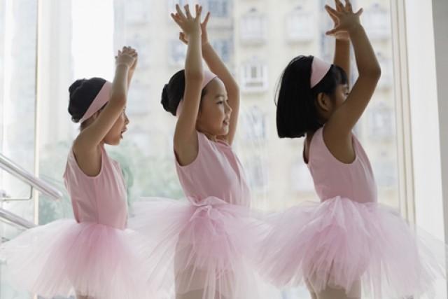 tips for dance teachers