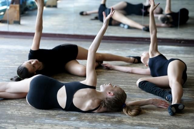 Choreography Tips