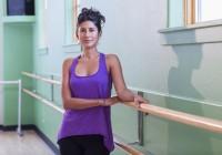 How to Write a Dance Teacher Resume