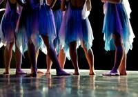 Prepare Dancers for 5 Common Dance Competition Crises