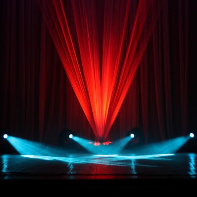 dance choreography ideas