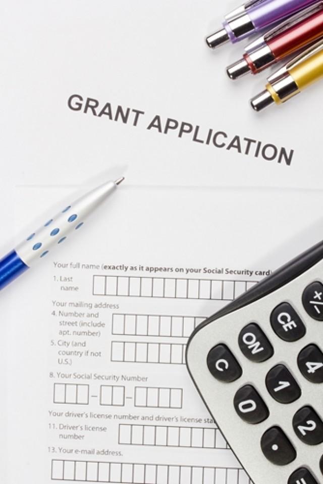 Grants for Dance Programs