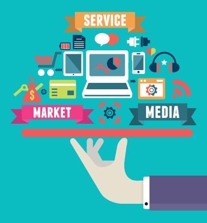 shop Digital Communication Systems